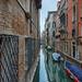 Quiet Venice