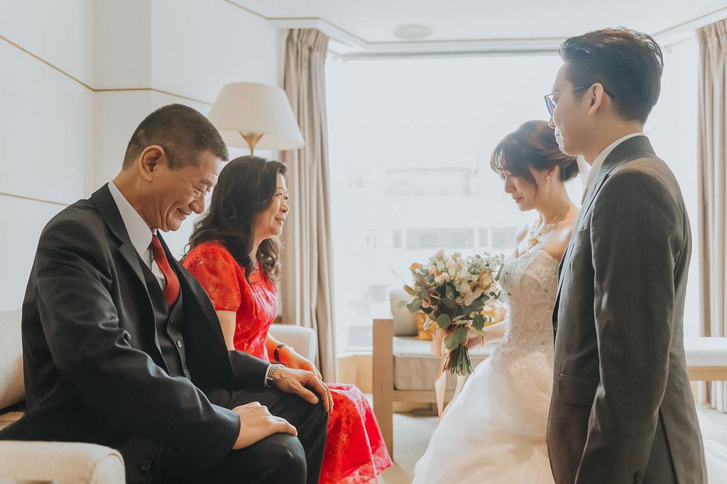 49973928591_6e14c8de78_b- 婚攝, 婚禮攝影, 婚紗包套, 婚禮紀錄, 親子寫真, 美式婚紗攝影, 自助婚紗, 小資婚紗, 婚攝推薦, 家庭寫真, 孕婦寫真, 顏氏牧場婚攝, 林酒店婚攝, 萊特薇庭婚攝, 婚攝推薦, 婚紗婚攝, 婚紗攝影, 婚禮攝影推薦, 自助婚紗