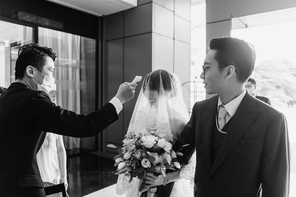 49973930541_3d941af696_b- 婚攝, 婚禮攝影, 婚紗包套, 婚禮紀錄, 親子寫真, 美式婚紗攝影, 自助婚紗, 小資婚紗, 婚攝推薦, 家庭寫真, 孕婦寫真, 顏氏牧場婚攝, 林酒店婚攝, 萊特薇庭婚攝, 婚攝推薦, 婚紗婚攝, 婚紗攝影, 婚禮攝影推薦, 自助婚紗