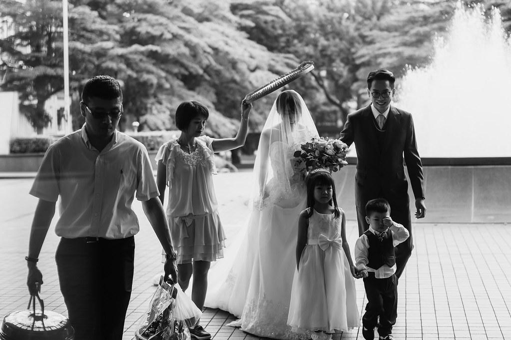 49973930561_928708d436_b- 婚攝, 婚禮攝影, 婚紗包套, 婚禮紀錄, 親子寫真, 美式婚紗攝影, 自助婚紗, 小資婚紗, 婚攝推薦, 家庭寫真, 孕婦寫真, 顏氏牧場婚攝, 林酒店婚攝, 萊特薇庭婚攝, 婚攝推薦, 婚紗婚攝, 婚紗攝影, 婚禮攝影推薦, 自助婚紗
