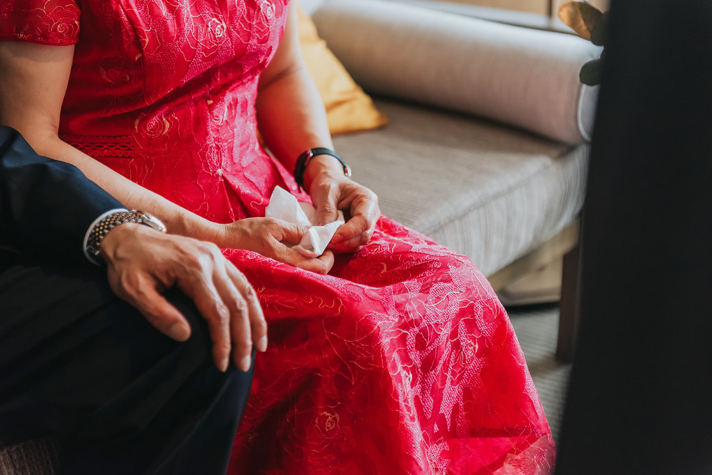 49973930856_f21ea11d56_b- 婚攝, 婚禮攝影, 婚紗包套, 婚禮紀錄, 親子寫真, 美式婚紗攝影, 自助婚紗, 小資婚紗, 婚攝推薦, 家庭寫真, 孕婦寫真, 顏氏牧場婚攝, 林酒店婚攝, 萊特薇庭婚攝, 婚攝推薦, 婚紗婚攝, 婚紗攝影, 婚禮攝影推薦, 自助婚紗