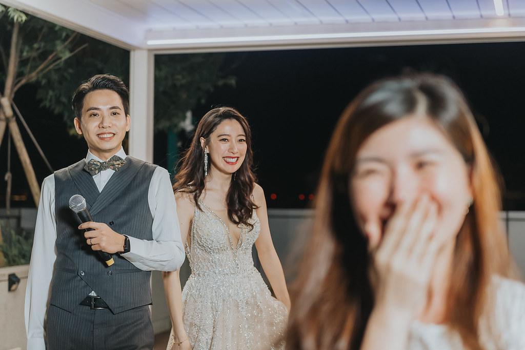 49973931676_d56625e162_b- 婚攝, 婚禮攝影, 婚紗包套, 婚禮紀錄, 親子寫真, 美式婚紗攝影, 自助婚紗, 小資婚紗, 婚攝推薦, 家庭寫真, 孕婦寫真, 顏氏牧場婚攝, 林酒店婚攝, 萊特薇庭婚攝, 婚攝推薦, 婚紗婚攝, 婚紗攝影, 婚禮攝影推薦, 自助婚紗