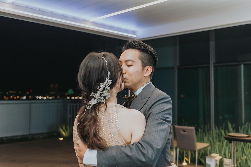 49973932666_2710593b01_b- 婚攝, 婚禮攝影, 婚紗包套, 婚禮紀錄, 親子寫真, 美式婚紗攝影, 自助婚紗, 小資婚紗, 婚攝推薦, 家庭寫真, 孕婦寫真, 顏氏牧場婚攝, 林酒店婚攝, 萊特薇庭婚攝, 婚攝推薦, 婚紗婚攝, 婚紗攝影, 婚禮攝影推薦, 自助婚紗