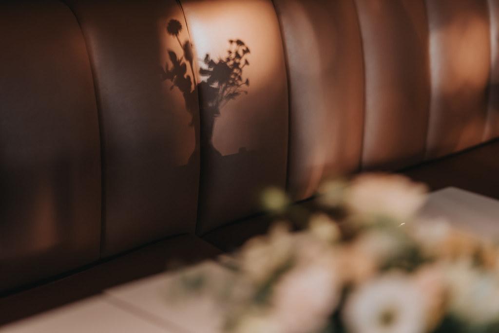 49974188797_4a958f0e17_b- 婚攝, 婚禮攝影, 婚紗包套, 婚禮紀錄, 親子寫真, 美式婚紗攝影, 自助婚紗, 小資婚紗, 婚攝推薦, 家庭寫真, 孕婦寫真, 顏氏牧場婚攝, 林酒店婚攝, 萊特薇庭婚攝, 婚攝推薦, 婚紗婚攝, 婚紗攝影, 婚禮攝影推薦, 自助婚紗