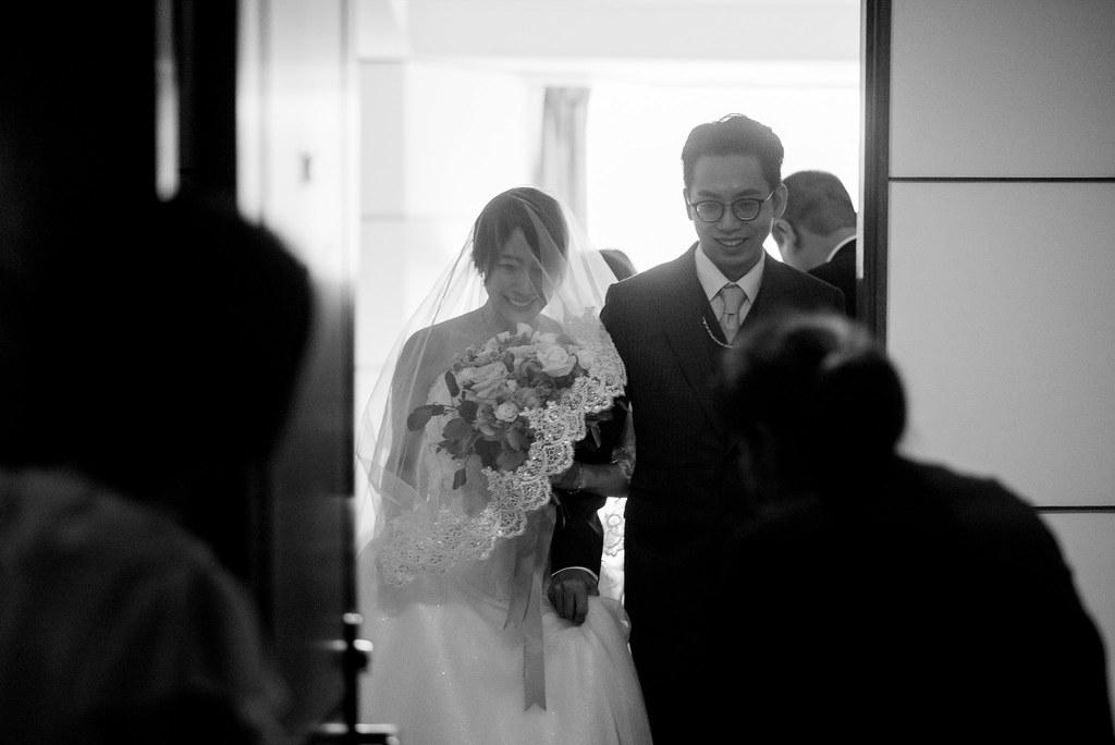 49974188867_e650c06b84_b- 婚攝, 婚禮攝影, 婚紗包套, 婚禮紀錄, 親子寫真, 美式婚紗攝影, 自助婚紗, 小資婚紗, 婚攝推薦, 家庭寫真, 孕婦寫真, 顏氏牧場婚攝, 林酒店婚攝, 萊特薇庭婚攝, 婚攝推薦, 婚紗婚攝, 婚紗攝影, 婚禮攝影推薦, 自助婚紗