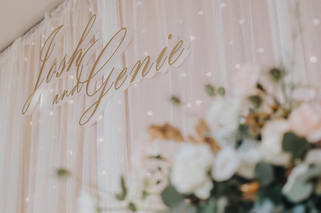 49974190872_cdc6f61618_b- 婚攝, 婚禮攝影, 婚紗包套, 婚禮紀錄, 親子寫真, 美式婚紗攝影, 自助婚紗, 小資婚紗, 婚攝推薦, 家庭寫真, 孕婦寫真, 顏氏牧場婚攝, 林酒店婚攝, 萊特薇庭婚攝, 婚攝推薦, 婚紗婚攝, 婚紗攝影, 婚禮攝影推薦, 自助婚紗