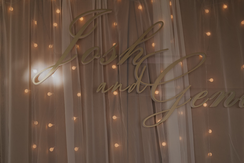 49974190922_7a624ddf50_b- 婚攝, 婚禮攝影, 婚紗包套, 婚禮紀錄, 親子寫真, 美式婚紗攝影, 自助婚紗, 小資婚紗, 婚攝推薦, 家庭寫真, 孕婦寫真, 顏氏牧場婚攝, 林酒店婚攝, 萊特薇庭婚攝, 婚攝推薦, 婚紗婚攝, 婚紗攝影, 婚禮攝影推薦, 自助婚紗