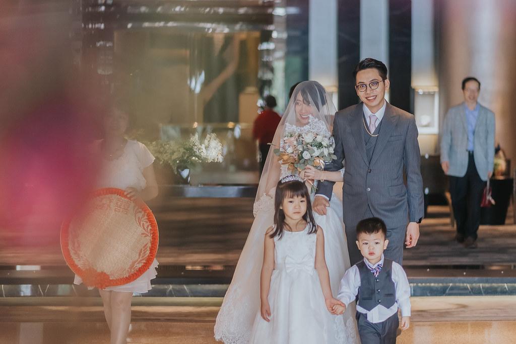 49974191112_7e73419fbd_b- 婚攝, 婚禮攝影, 婚紗包套, 婚禮紀錄, 親子寫真, 美式婚紗攝影, 自助婚紗, 小資婚紗, 婚攝推薦, 家庭寫真, 孕婦寫真, 顏氏牧場婚攝, 林酒店婚攝, 萊特薇庭婚攝, 婚攝推薦, 婚紗婚攝, 婚紗攝影, 婚禮攝影推薦, 自助婚紗