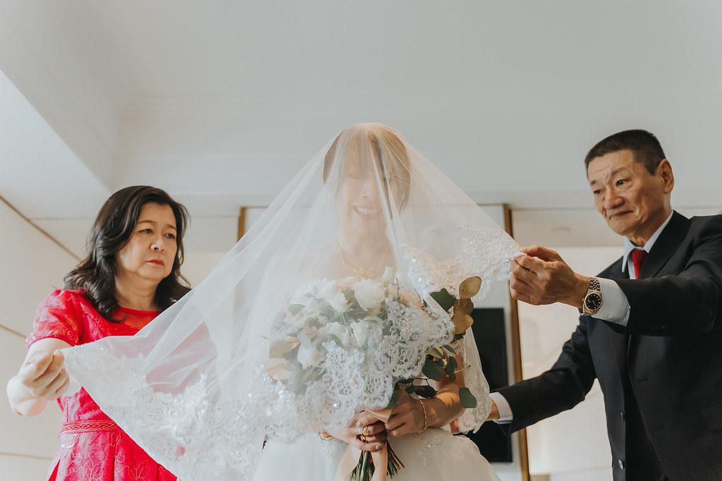 49974191212_36d49fa8a9_b- 婚攝, 婚禮攝影, 婚紗包套, 婚禮紀錄, 親子寫真, 美式婚紗攝影, 自助婚紗, 小資婚紗, 婚攝推薦, 家庭寫真, 孕婦寫真, 顏氏牧場婚攝, 林酒店婚攝, 萊特薇庭婚攝, 婚攝推薦, 婚紗婚攝, 婚紗攝影, 婚禮攝影推薦, 自助婚紗