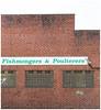 Fishmongers & Poulterers, Glasgow