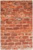 Brick Wall, Glasgow