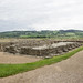 Coria (Corbridge), Frontiers of the Roman Empire, England