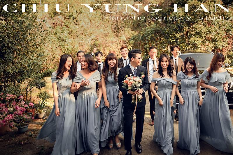 類婚紗,時尚大片,全家福,閨蜜照,婚禮紀錄,葳格婚攝,台中婚攝,新秘
