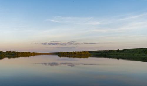 Oka River 36 ©  Alexxx Malev