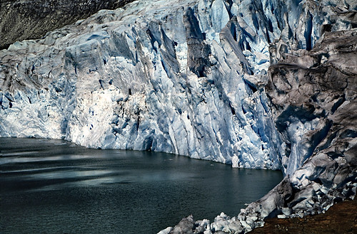 "Norwegen 1998 (600) Austerdalsisen • <a style=""font-size:0.8em;"" href=""http://www.flickr.com/photos/69570948@N04/49975670323/"" target=""_blank"">View on Flickr</a>"