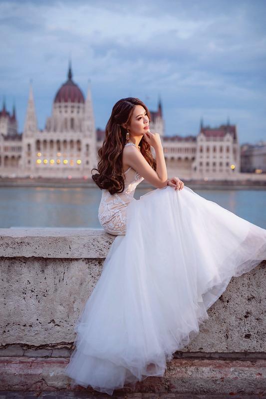 """""""布達佩斯,海外婚紗,歐洲婚紗攝影,婚紗照,布達佩斯婚紗,布達佩斯景點,appleface臉紅紅攝影,海外婚紗推薦,歐洲自助旅行"""""""