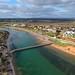 Southport Beach, Port Noarlunga