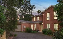 2 Tallwood Avenue, Eastwood NSW