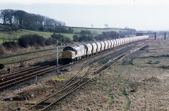 Photo of 37682? Shildon circa 1981