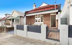 41 Elswick Street, Leichhardt NSW