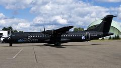 OY-CLZ-4 ATR72 ESS 202006