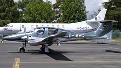 D-IBEC-1 DA62 ESS 202006