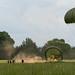 16th Air Assault Brigade