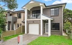47 Bullecourt Avenue, Milperra NSW
