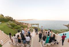 Micro Weddings in Greece