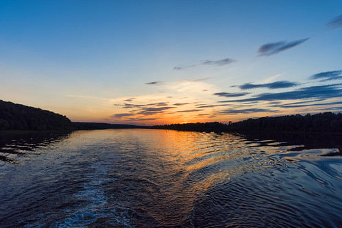 Oka River 37 ©  Alexxx Malev
