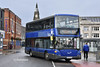 Vision Horwich YP59OEH.