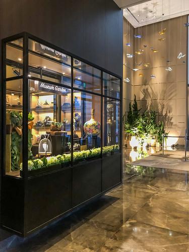 ?????? Taipei Marriott Hotel 2020.6.07)