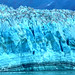 Hubbard Glacier UpClose