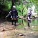 Shooting Nier Automata - A2 & 2B - Hoolia & Alyce - Cotignac -2020-05-29- P2144330