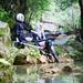 Shooting Nier Automata - A2 & 2B - Hoolia & Alyce - Cotignac -2020-05-29- P2144273