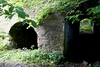 Craighall Den Limekiln