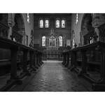 St. Peter, Northampton
