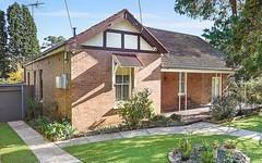 31 Vimiera Road, Eastwood NSW