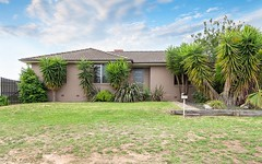 1 Curringa Place, Springdale Heights NSW