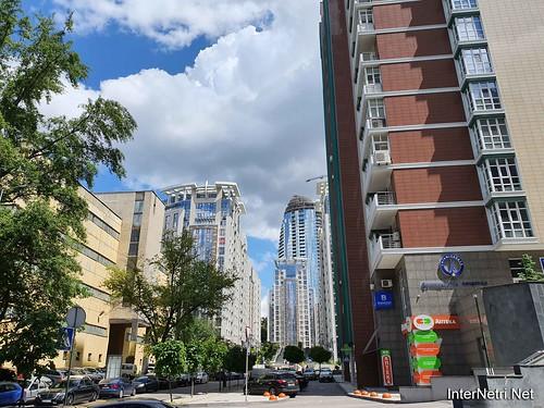Київ, травень-червень 2020 29  Ukraine  InterNetri