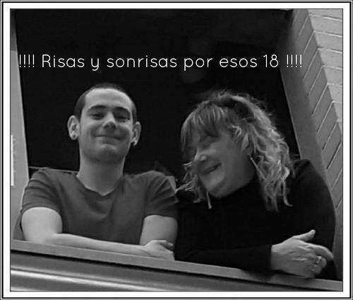 111- Laura Aznar
