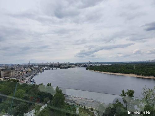 Київ, травень-червень 2020 07  Ukraine  InterNetri