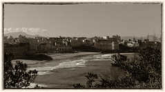 """biarritz - • <a style=""""font-size:0.8em;"""" href=""""http://www.flickr.com/photos/161151931@N05/49984391688/"""" target=""""_blank"""">View on Flickr</a>"""