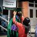Graduation Day at North High
