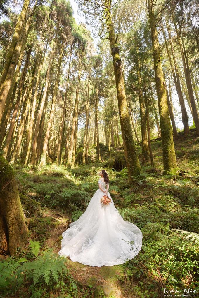 ''婚攝小倩、自助婚紗、海外自助婚紗、wedding、阿里山婚紗、婚攝、婚禮紀錄''
