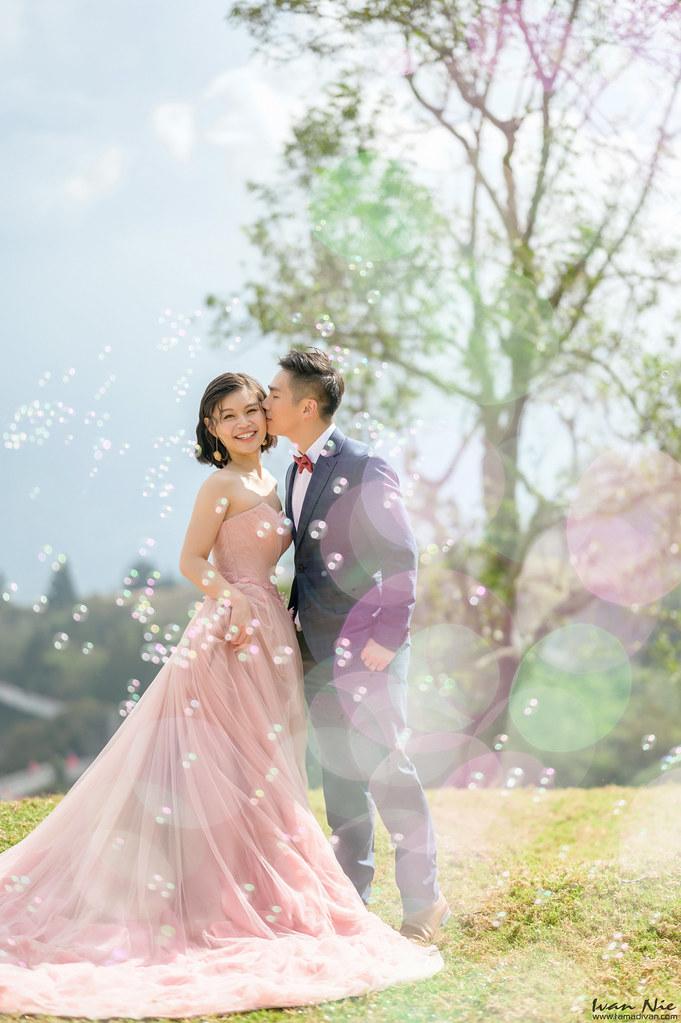 ''婚攝小倩、自助婚紗、海外自助婚紗、合歡山婚紗、wedding、婚攝、婚禮紀錄''
