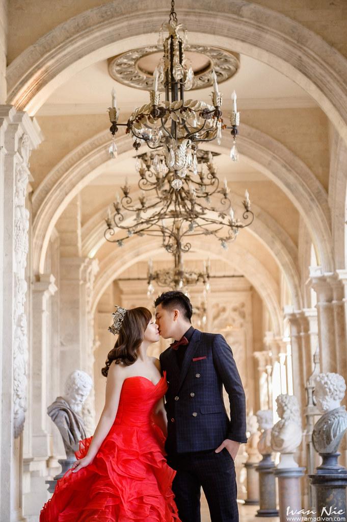 ''婚攝小倩、自助婚紗、海外自助婚紗、合歡山婚紗、福壽山婚紗、wedding、婚攝、婚禮紀錄''