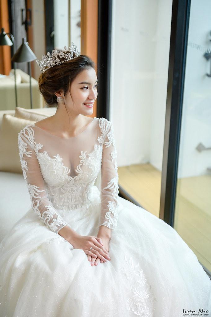 ''婚攝小倩、wedding、大溪威斯汀、婚攝、自助婚紗、海外自助婚紗、婚攝鯊魚''