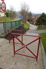 Hauteville-sur-Fier