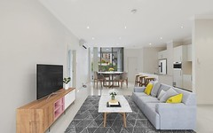 7/9-11 Wollongong Road, Arncliffe NSW